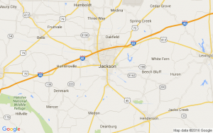 silerton guys Category:towns in tennessee  guys, tennessee h halls,  silerton, tennessee slayden, tennessee smyrna, tennessee sneedville, tennessee.