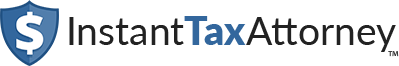 Tennessee Instant Tax Attorney